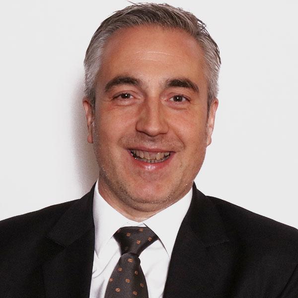 Markus-Lorch